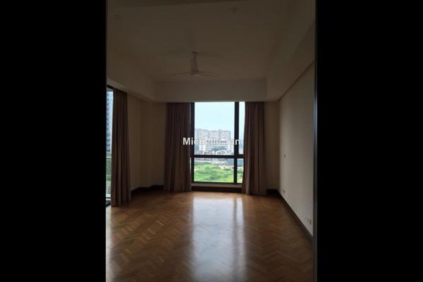 For Rent Condominium at Rimbun, Ampang Hilir Freehold Semi Furnished 4R/5B 15.5k