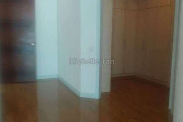 For Rent Condominium at Marc Service Residence, KLCC Freehold Fully Furnished 4R/5B 15k