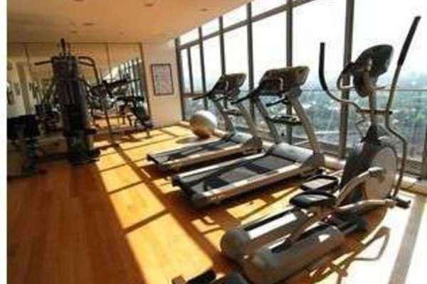 For Rent Apartment at Bintang Fairlane Residences, Bukit Bintang Leasehold Fully Furnished 1R/1B 3.3k