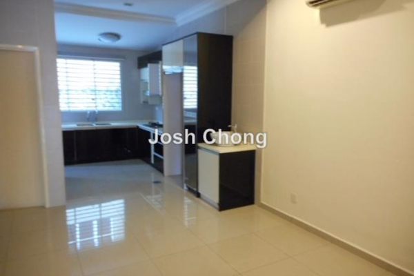 For Sale Link at Putra Avenue, Putra Heights Freehold Semi Furnished 4R/5B 960k