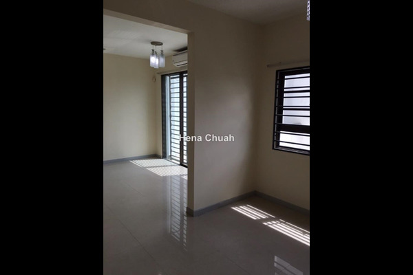 For Rent Condominium at Opal Damansara, Sunway Damansara Leasehold Semi Furnished 4R/6B 4.3k