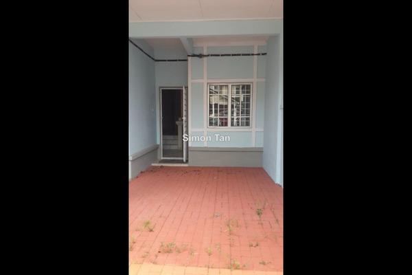 For Sale Link at PJU 1, Petaling Jaya Freehold Unfurnished 5R/3B 1.2m