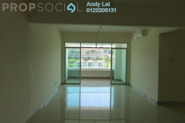 For Sale Condominium at Tiara ParkHomes, Kajang Freehold Semi Furnished 4R/3B 520k