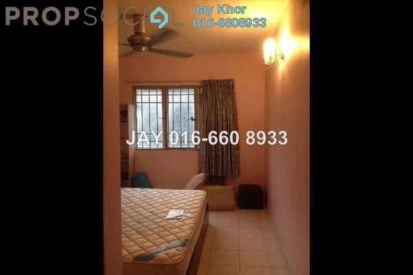 For Rent Apartment at Flora Damansara, Damansara Perdana Leasehold Fully Furnished 3R/2B 910translationmissing:en.pricing.unit
