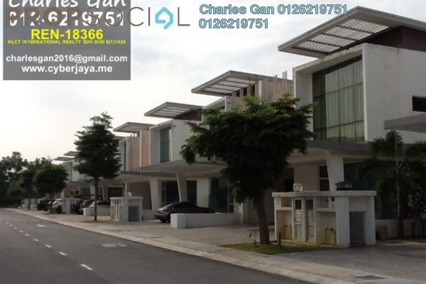 Cassia cyberjaya semi d house for sale img 0045 jy3feh15ptxehnbt 5bm small