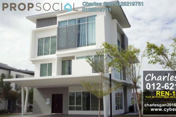 Jacaranda bungalow 3 storey s7diatmcr7ywslcb5phs small