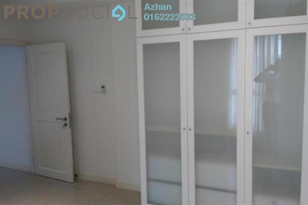 For Rent Condominium at Kiaramas Cendana, Mont Kiara Freehold Semi Furnished 4R/5B 7k