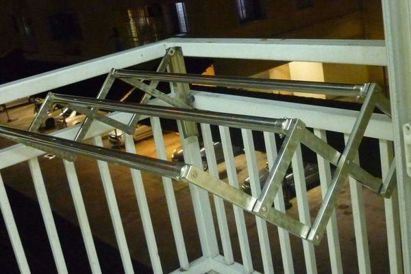 For Rent Condominium at Platinum Lake PV10, Setapak Leasehold Semi Furnished 3R/2B 1.8k