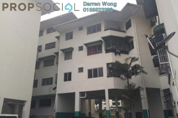 .117072 6 99468 1607 apartment in d tinggian suasana 912 ft 2 iltpxpx3ssblpzw9sa j small