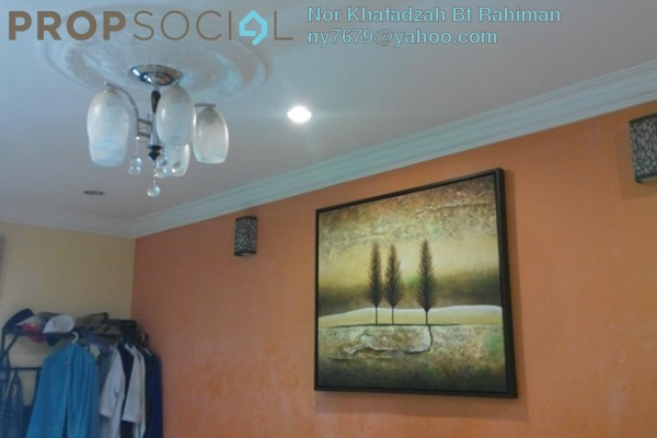 Plaster ceiling h9g4hsvqxlsmqyyps a  small