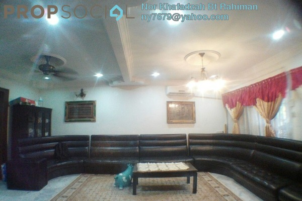 Nice view sofa living room vntwzjcs7gyod ytu jd small