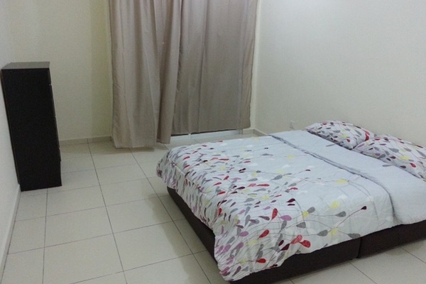 Homestay room04 xpcmjs znxgyctyy grq small