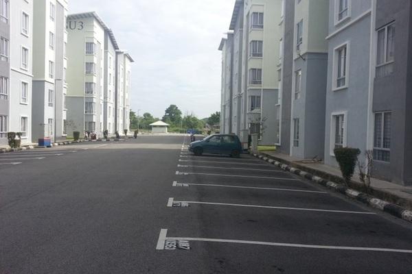Melaka house08 zhvpqsrxukmyx6yhk2r5 small