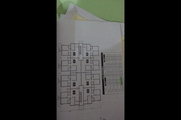 Melaka house08 layout ugpvyzl smtxnogw99kv small