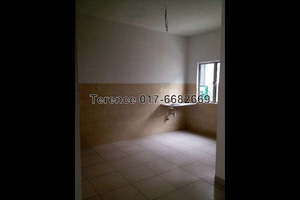 For Rent Bungalow at Taman Pelangi Semenyih 2, Semenyih Freehold Unfurnished 4R/3B 1k