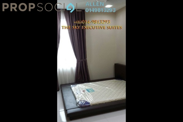.116358 5 99419 1607 the sky executive suites 1516sf 32b1 bed w1asbnbqq9sjuduqzszf small