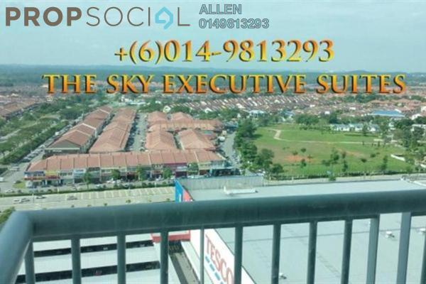 .116358 7 99419 1607 the sky e 636048618124450000 711 400 uepo7rgkobc4vjsabqd6 small