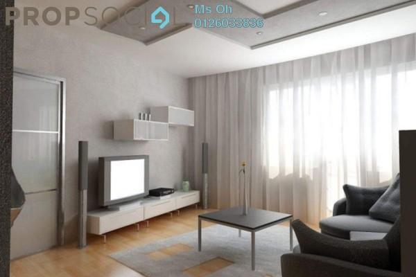 .119298 1 99399 1607 amazing living room interior design ideas living room trend on photos dark living hall interior design designs 900x675 zqjfdoswd77babxxp7 y small