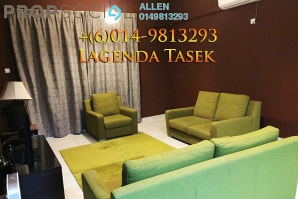 .106491 3 99419 1606 lagenda tasek 1240sf ml5acabgwnpb2bs4nk9c small