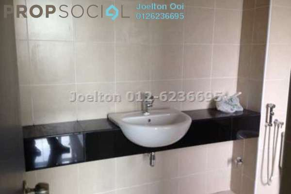 For Sale Condominium at Casa Tropicana, Tropicana Leasehold Semi Furnished 3R/3B 880k