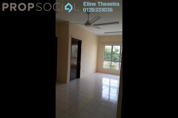 S1062 contury home raya apartment 2 cvfeyercrfisqyu qzts small