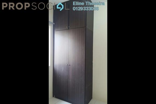 S1062 contury home raya apartment 3 un6x4xbjuew59hjxh6fz small