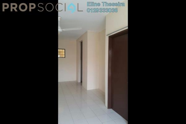 S1062 contury home raya apartment 4 2a86avex x3qbr43 nqa small