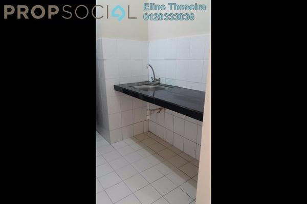 S1062 contury home raya apartment 5 iuod5wpxsethkss2h93r small