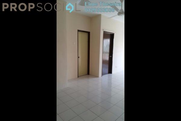 S1062 contury home raya apartment 6 3dgcq inzwkwxyyhbtfg small