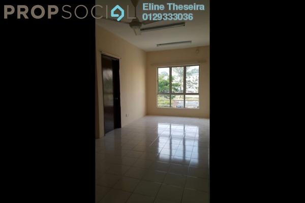 S1062 contury home raya apartment 7 6g3g5cxa2z 3nt3elkf1 small