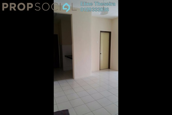 S1062 contury home raya apartment 8 crfq62tsvzgwatcc6bbx small