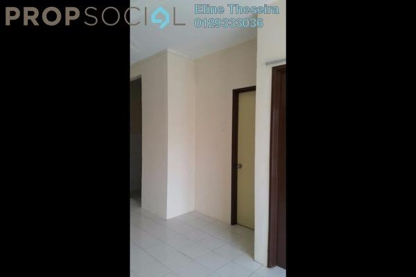 S1062 contury home raya apartment 10 e9dpxtkhbsqckngrdag  small