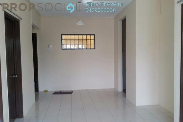 S1062 contury home raya apartment 11 sytda7ahu9eecbdr8csz small