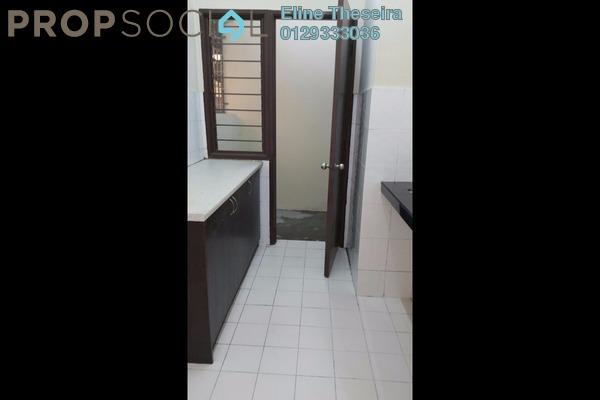 S1062 contury home raya apartment 12 szkjkzctj3mxzjxgdasx small