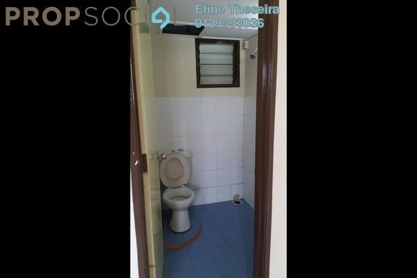 S1062 contury home raya apartment 14 sos9eh13gaspnxzatr z small