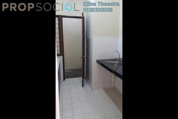 S1062 contury home raya apartment 15 8s7xt6cpyw8jgfzgzyde small