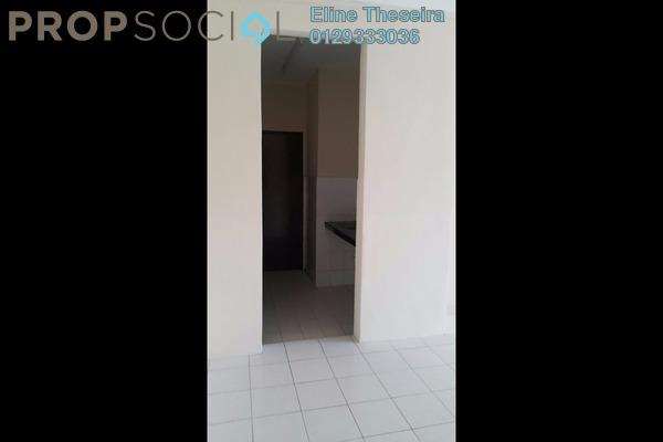 S1062 contury home raya apartment 16 yv d9ykbij9ghkxdotwy small