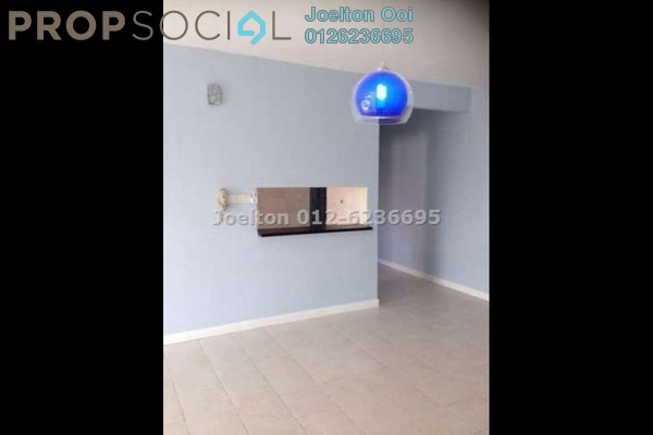 For Sale Condominium at Opal Damansara, Sunway Damansara Leasehold Fully Furnished 3R/3B 820k