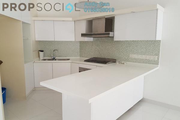 28 0 3   kitchen ssy3vzprabxtpnsyhpu4 small