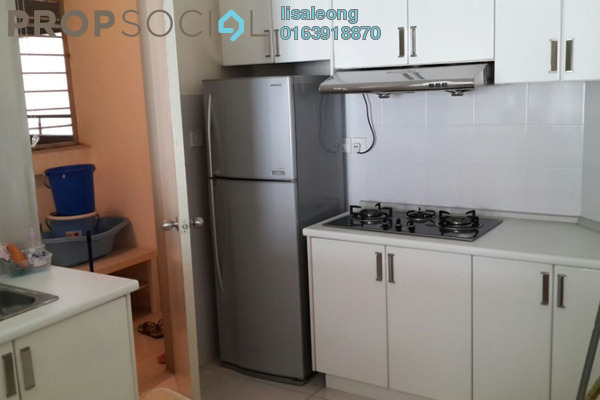 Kota damansara mr wong kitchen 1x9g9jzpqmmknn4wprlh small