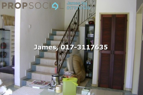 Lestari mansion seri kembangan house for sale  4  bm2n2fsmt3xajuqs6y8o small