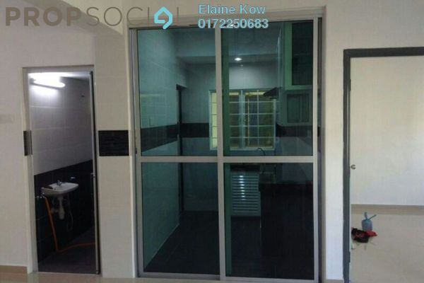 For Rent Apartment at Goodyear Court 7, UEP Subang Jaya Freehold Semi Furnished 2R/2B 900translationmissing:en.pricing.unit