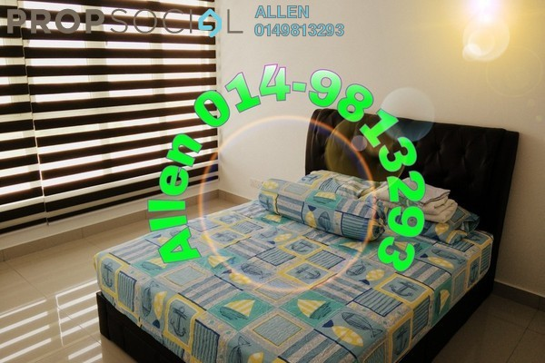 Bed 2 8a3ccfe8exsxtxgkbbcp small