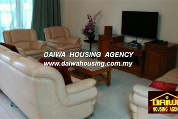 For Rent Terrace at 98 Greenlane, Green Lane Leasehold Unfurnished 5R/5B 3.8k