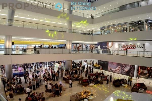 .120940 1 99330 1608 5 fiesta mall axis cempaka ampang ampang malaysia vxqkbla5r1s6xpupkays small