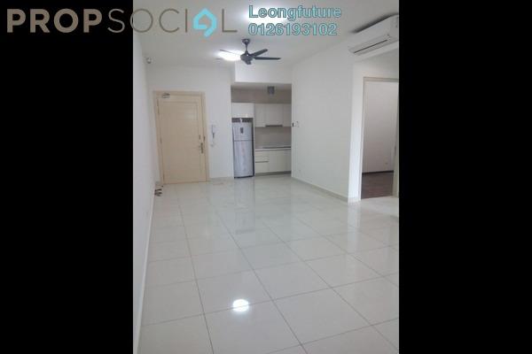 .23977 1 99112 1507 glomac damansara for rent and sale  3  gatimxg3peif7s55uasy small