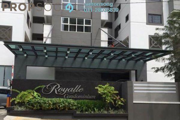 Royalle entrance vu7gzydwmfc8hjdwwdya small