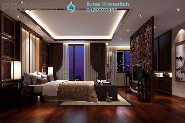 Lovely bedroom ideas dark hardwood floors with additional inspirational home decorating with bedroom ideas dark hardwood floors o 2b vvstjryge whkgt small