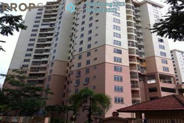 Apartment for sale at zamrud apartment old klang road by wanazemi 5550130465937879530 gbwhgactvoym3vvfnaru small
