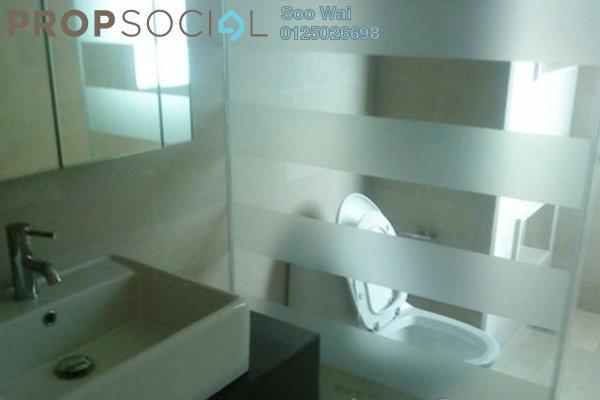 Bathroom gxx9 tjcw 5bu3u9uzv8 small
